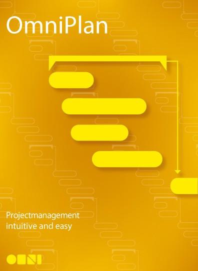 Produktlogo
