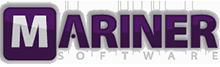 Mariner Software